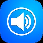 App Ringtones for WhatsApp APK for Windows Phone