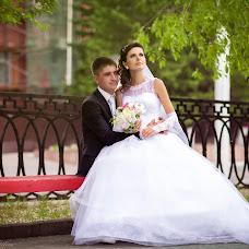Wedding photographer Yuliya Putilina (Julliet). Photo of 14.07.2014