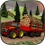 Log Transporter Tractor Crane file APK for Gaming PC/PS3/PS4 Smart TV