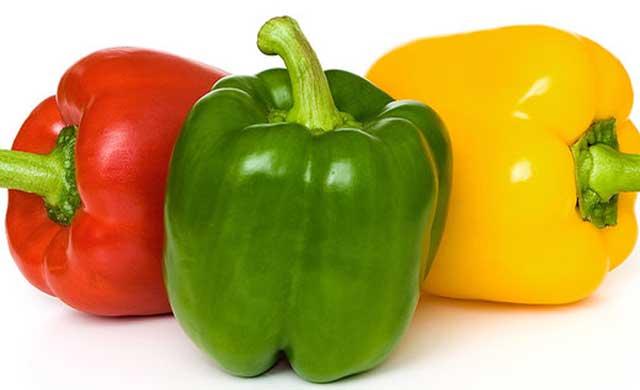 Health-Benefits-of-Paprika.jpg