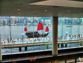 Photo: All Very Hong Kong