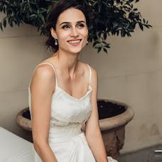 Wedding photographer Mila Tikhaya (shilovaphoto). Photo of 13.01.2018