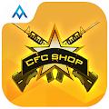 CFC download