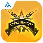 Download CFC Free