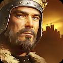 Total War Battles: KINGDOM - Medieval Strategy icon
