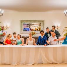 Wedding photographer João pedro Jesus (joaopedrojesus). Photo of 07.07.2017