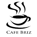 Cafe Briz icon