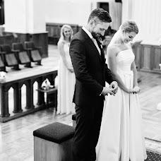 Wedding photographer Gedas Girdvainis (gedasg). Photo of 17.05.2017