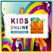 Online Shopping for Kids