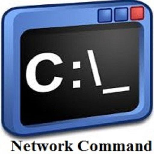 Network Command
