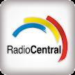Radio Central APK