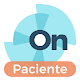 OnDemand Print Paciente Android apk
