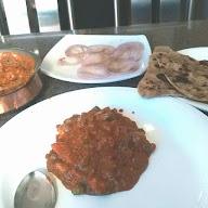 Nityanand Fast Food photo 17