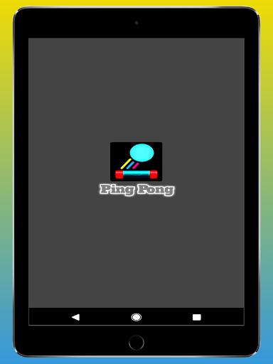 Ping Pong Space screenshot 10