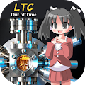 Out of Time - Visual Novel