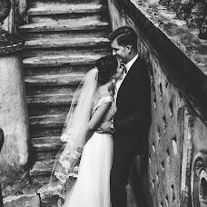 Vestuvių fotografas Laura Žygė (zyge). Nuotrauka 03.11.2018