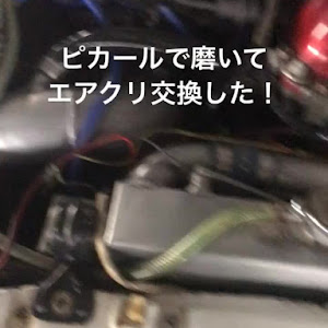 カローラレビン AE86 GT APEXのカスタム事例画像 RYUさんの2018年11月03日12:12の投稿