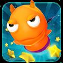 Kula Jump icon