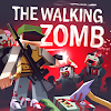 The walking zombie: Dead city (Unreleased)