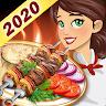 com.hammurabigames.cookinggame
