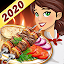 Kebab World - Restaurant Cooking Game Master Chef