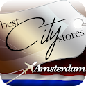 Best Amsterdam Stores icon