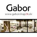 gaborshop24