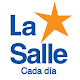 La Salle cada día for PC-Windows 7,8,10 and Mac