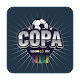 Download Copa Tesalia For PC Windows and Mac