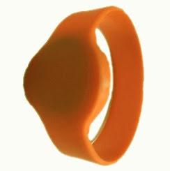 RFID-Armband