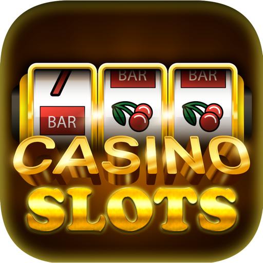 Бонуссыз казино
