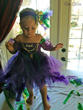 Photo: princess walk