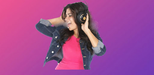 Yinga Boy Music - Apps on Google Play