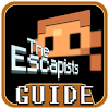 Guider The Escapists APK