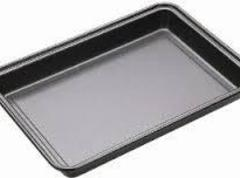 Grease a 9x13-inch pan.