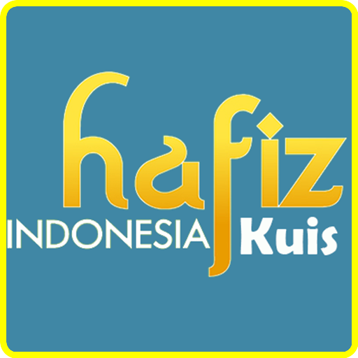 Kuis Hafiz Indonesia