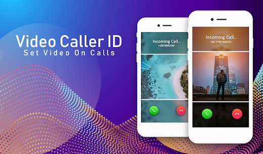 Voice Caller ID App Download For Android 1