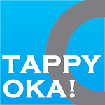 TappyOka CustomerMode Icon