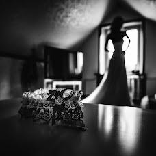 Свадебный фотограф Вадик Мартынчук (VadikMartynchuk). Фотография от 17.02.2017