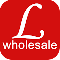 Lovely Wholesale Clearance APK