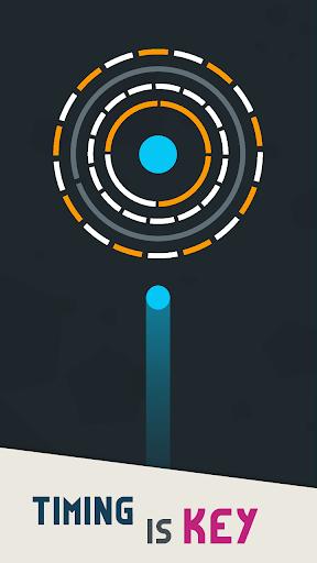 Armor: Color Circles  screenshots 8