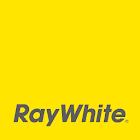 Ray White NZ News icon