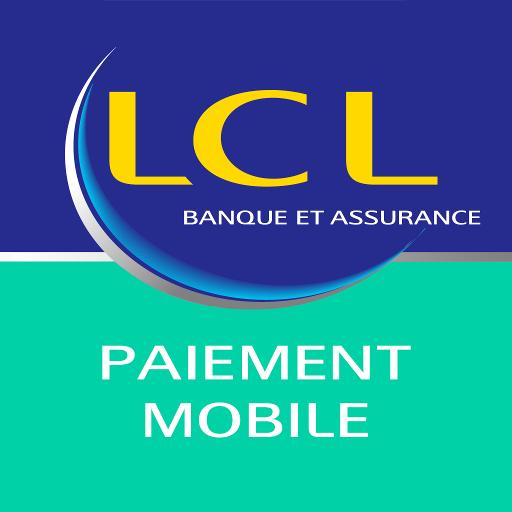 plafond retrait carte visa lcl Paiement Mobile LCL – Applications sur Google Play
