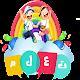 روضة الاطفال for PC-Windows 7,8,10 and Mac