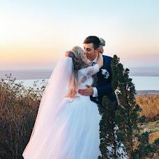 Wedding photographer Olga Smolyaninova (colnce22). Photo of 31.01.2018