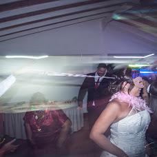 Fotógrafo de bodas Nestor luis Bermúdez (NestorBermudez). Foto del 06.12.2015