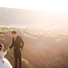 Wedding photographer Le kim Duong (Lekim). Photo of 30.04.2018