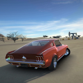 Classic American Muscle Cars 2 APK