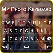App My Photo Keyboard APK for Windows Phone