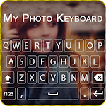 My Photo Keyboard 7.8